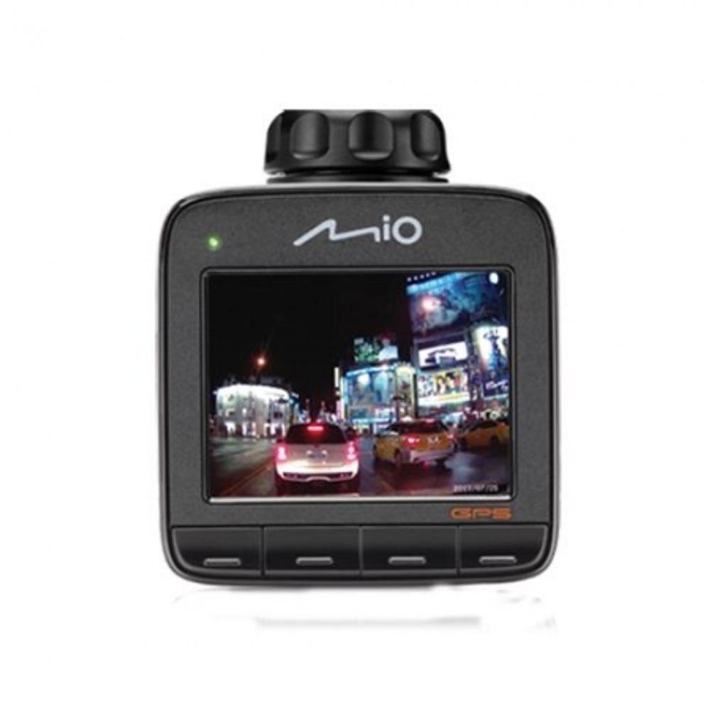 mio-mivue-518-camera-auto-dvr--full-hd-48183-1-908