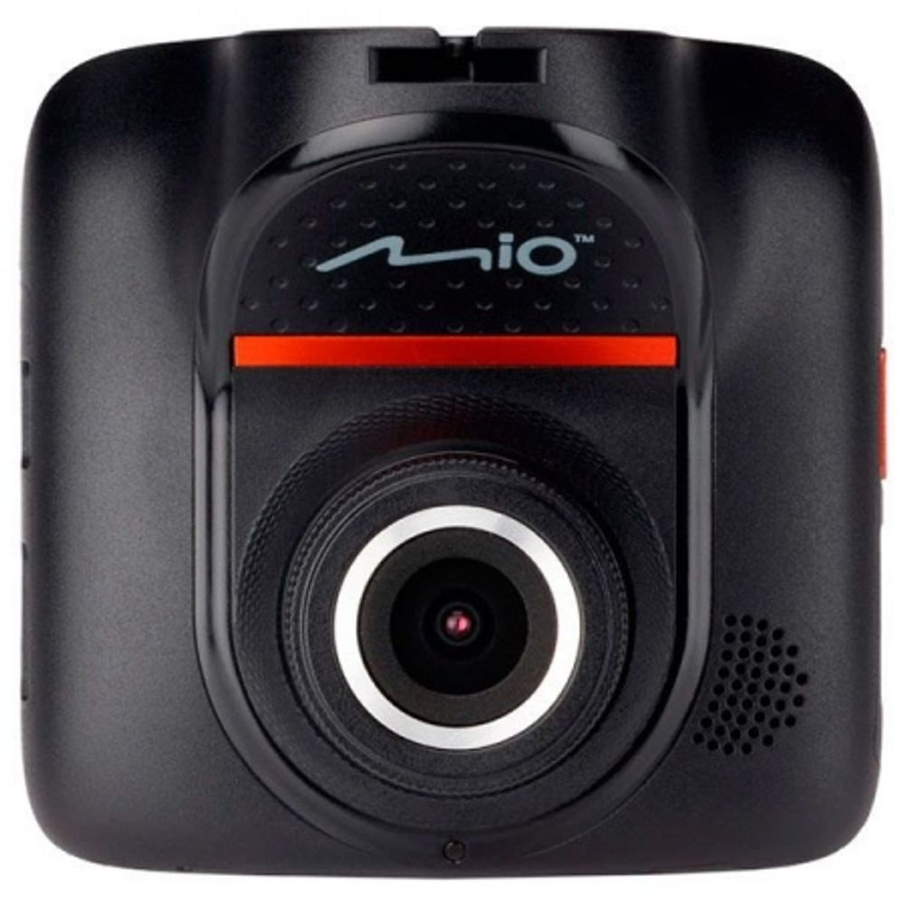 mio-mivue-568-camera-auto-dvr--full-hd--gps-48185-295