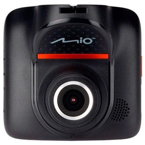 mio-mivue-568-camera-auto-dvr--full-hd--gps-48185-295