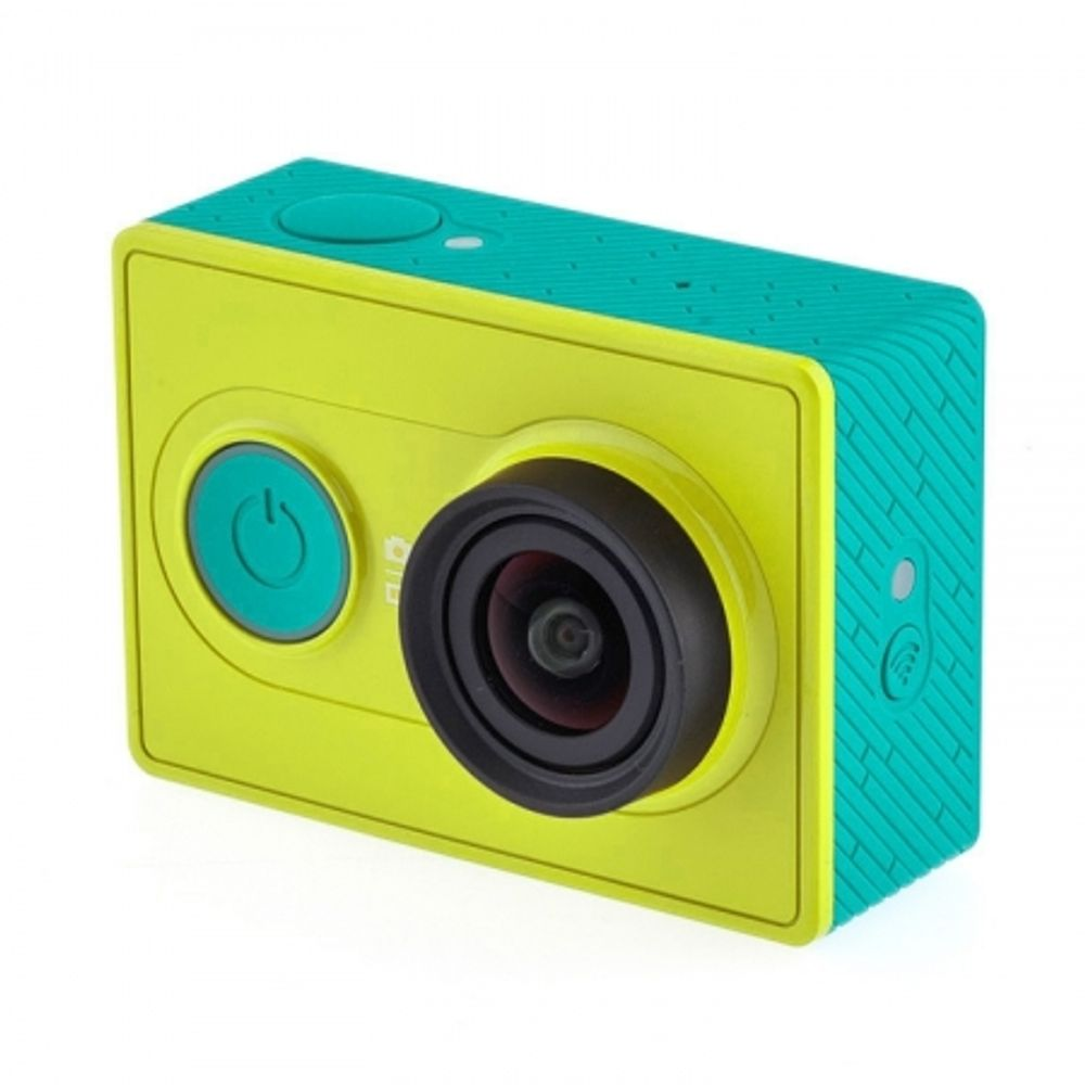 xiaomi-xiaoyi-sport-camera-basic-verde-48549-745