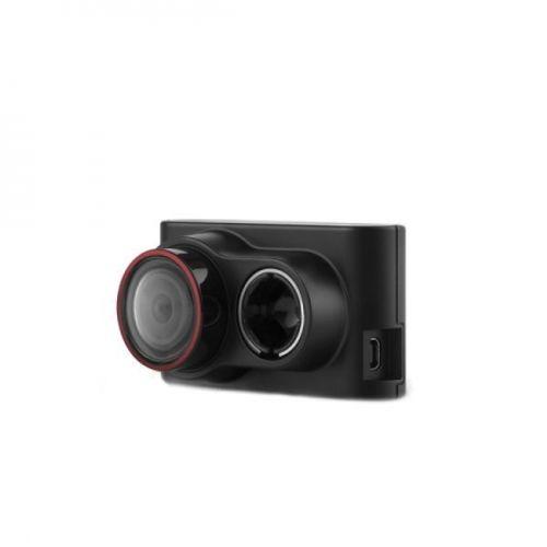 garmin-dashcam-30-camera-auto-dvr--full-hd--ecran-lcd-3-0---48755-400