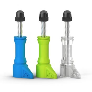 gopole-aluminum-thumbsrew-gpts-c-13-set-3-surub-strangere-49302-246