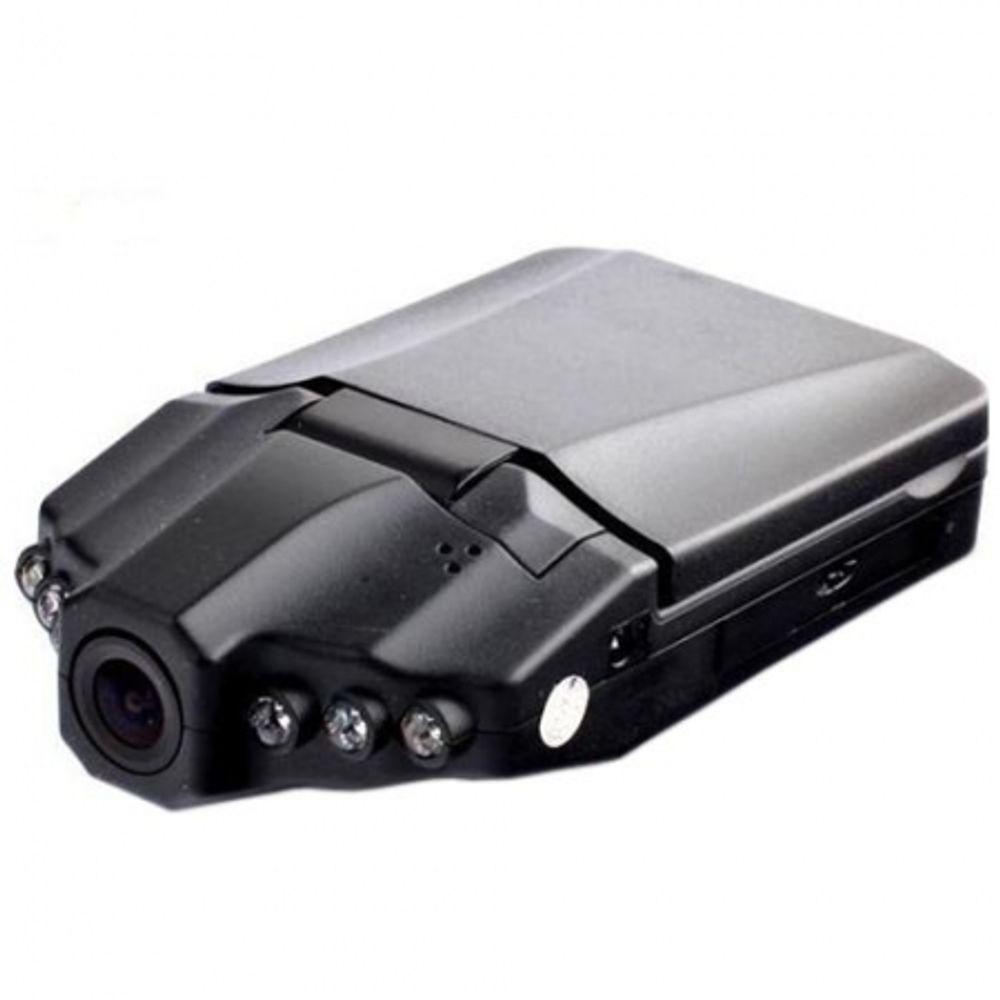 tellur-black-box-camera-auto-card-sdhc-8gb-49420-720