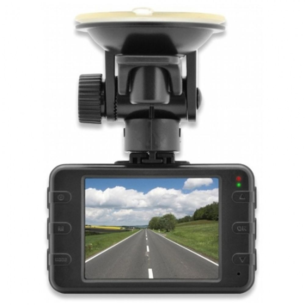 tellur-ednet-camera-auto-720p-3mp-49422-388