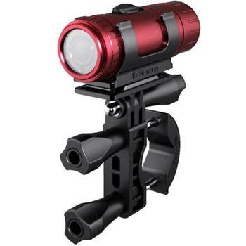 prestigio-roadrunner-710x-camera-auto-dvr--full-hd--rosu-49439-472