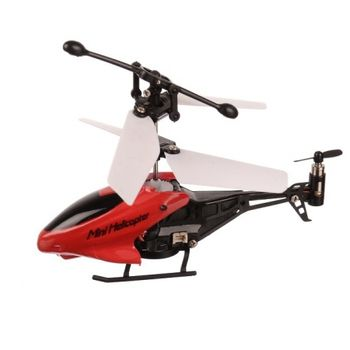 kast-mini-plane-toy-aeromodel-pentru-smartphone-49602-651