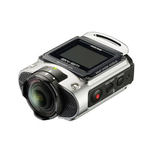 ricoh-wg-m2-camera-de-actiune-4k-argintie-49738-202