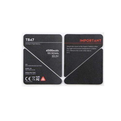 dji-inspire-1-part-50-tb47-battery-insulation-sticker-sticker-baterie-50191-903