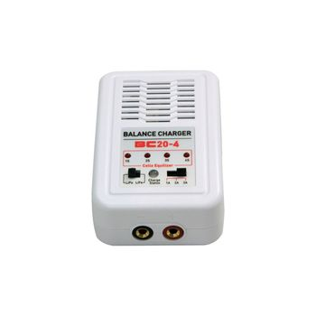 dji-phantom-battery-charger-50199-1-222