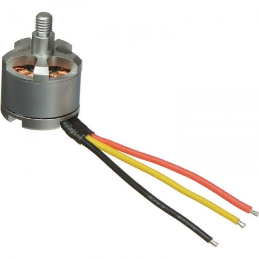 dji-phantom-2-motor-cw--50202-881