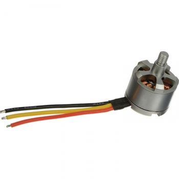 dji-phantom-2-motor--ccw--50203-534