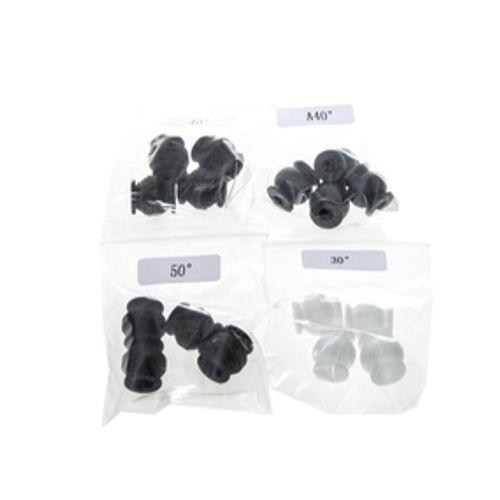 dji-zh3-3d-cauciuc-amortizare-50212-913