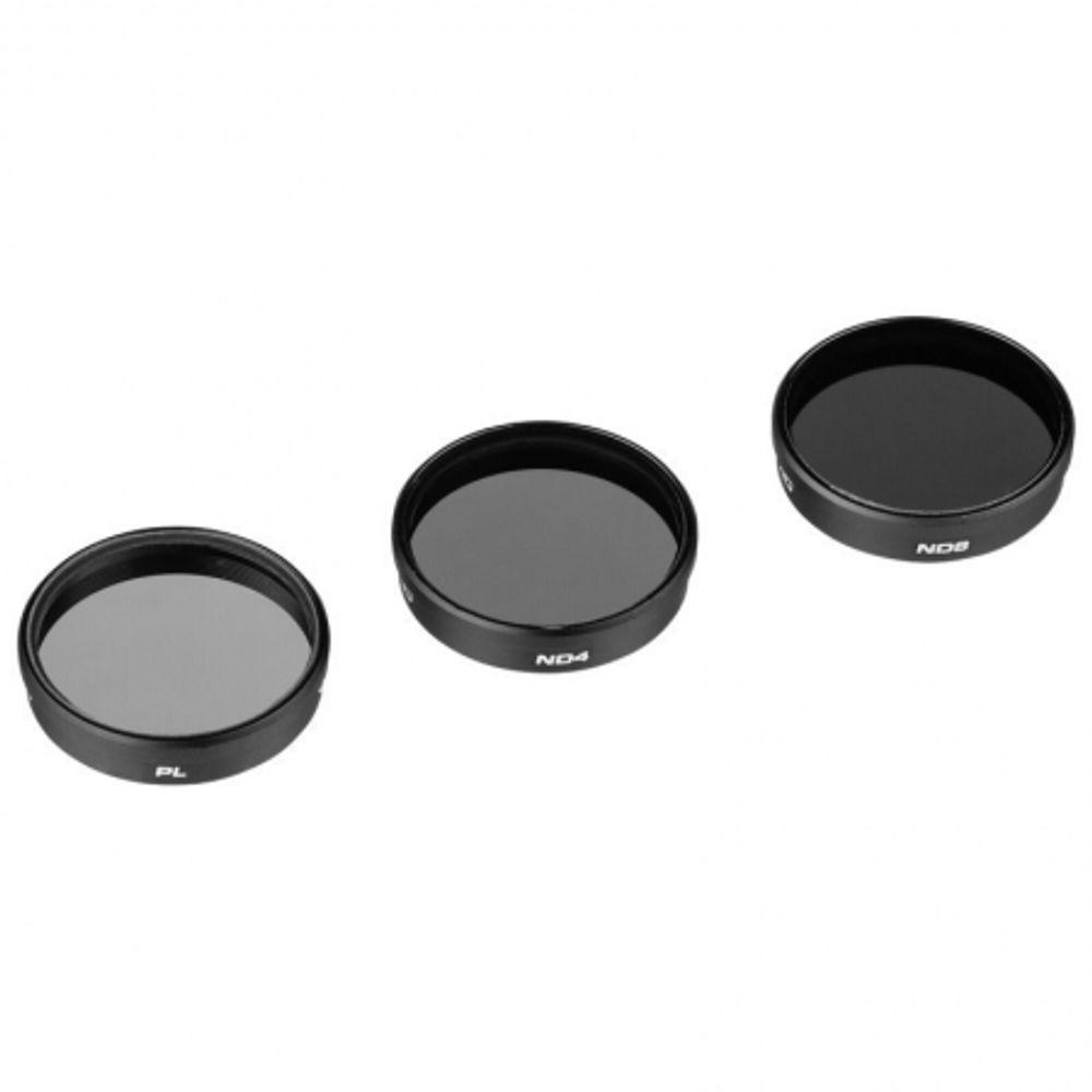 dji-set-3-filtre-pentru-phantom-3--50564-359