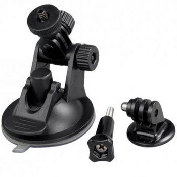kitvision-universal-car-mount-set-de-accesorii-montare-auto--universal-50638-847