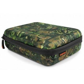 xsories-capxule-soft-case-carcasa-pentru-gopro-si-accesorii-camuflaj-50661-845
