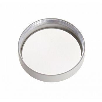 dji-phantom-4-uv-filter-filtru-uv-50946-471