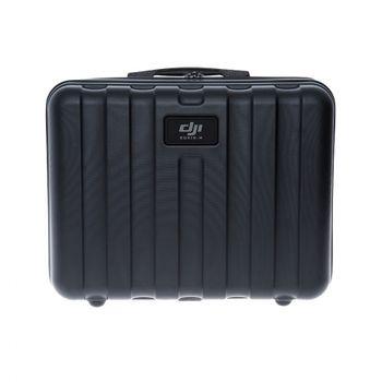 dji-ronin-m-suitcase-geanta-transport-ronin-m-50951-13