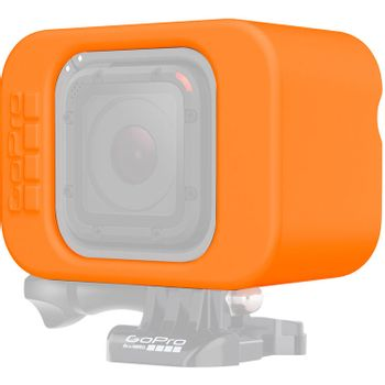 gopro-floaty-dispozitiv-plutitor-pt--hero4-session-50963-640-678