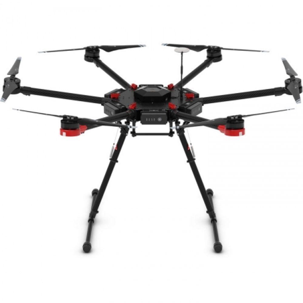 dji-matrice-m600-drona-hexacopter--51125-107