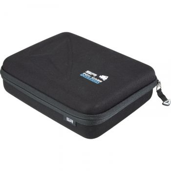 sp-pov-case-gopro-small-geanta-protectie-si-transport-camere-hero-session-51886-234