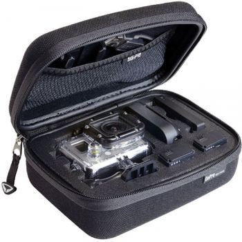 sp-pov-case-gopro-xsmall-geanta-protectie-si-transport-camere-hero-51888-42