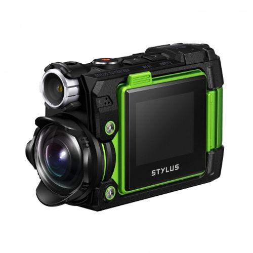 olympus-tg-tracker-verde-51950-802