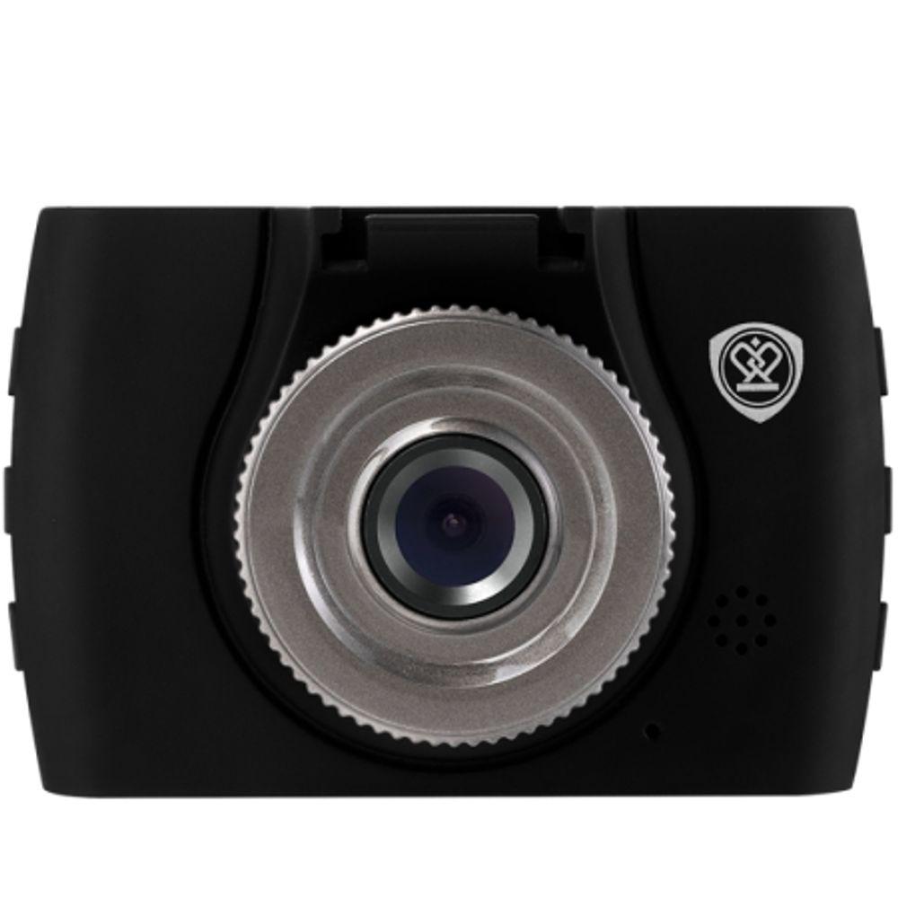 prestigio-roadrunner-133-camera-auto-dvr--hd-negru-51977-995