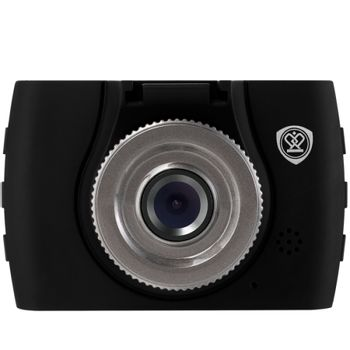 prestigio-roadrunner-133-camera-auto-dvr--hd-negru-51977-995