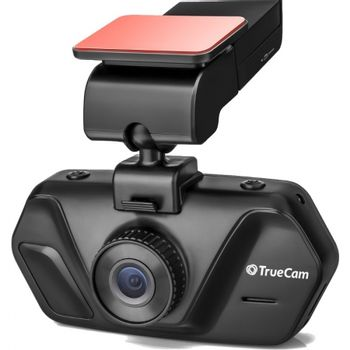 truecam-a4-camera-video-auto-52090-446