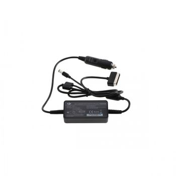 dji-phantom-4-car-charger-kit-kit-incarcare-auto-52121-512