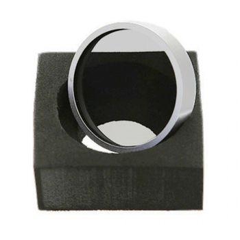 dji-filtru-nd4-pentru-phantom-3-pro-adv-52122-872