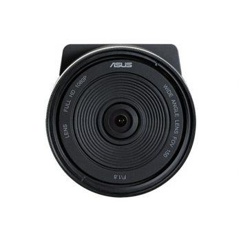 asus-reco-smart-camera-auto-dvr--52413-934