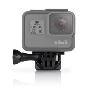 gopro-helmet-front-and-side-mount-sistem-prindere-casca-52781-347