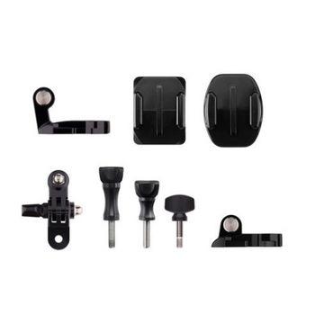 gopro-grab-bag-set-accesorii-prindere-52782-65