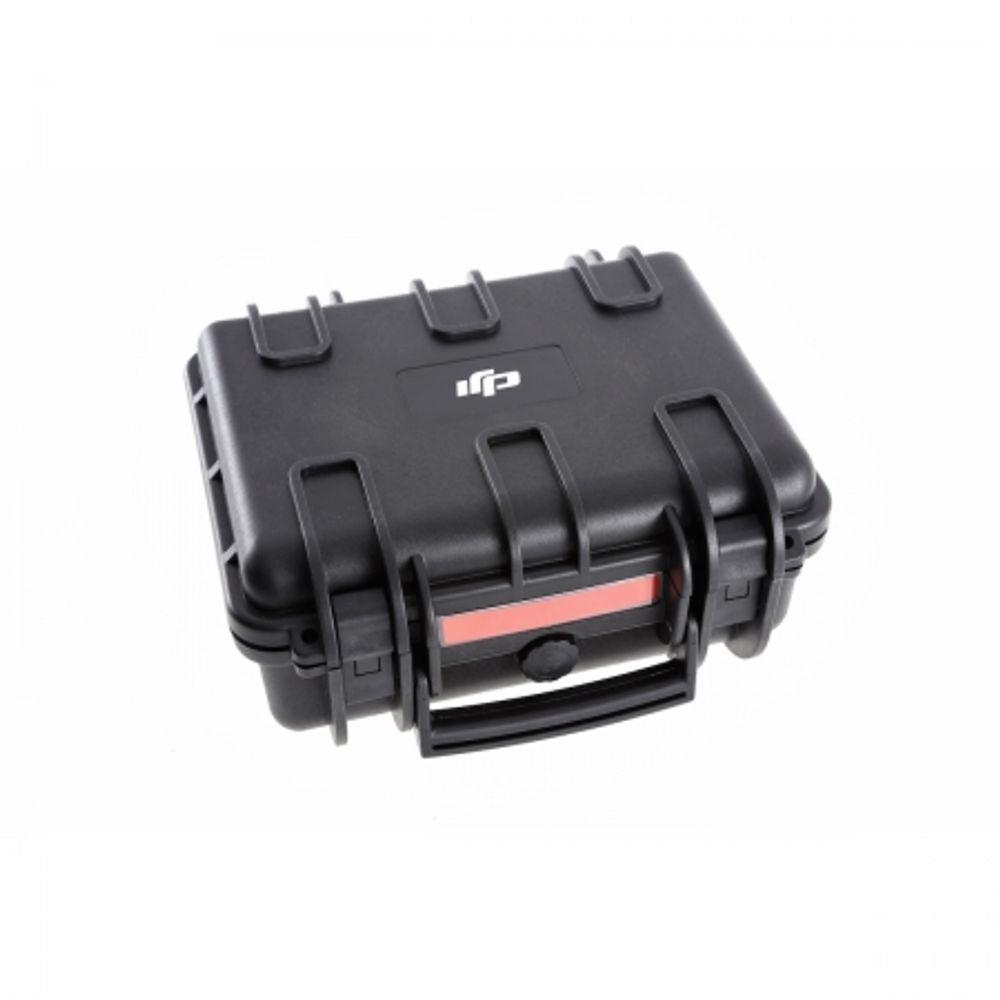 dji-focus-suitcase-geanta-transport-dji-focus-52864-697