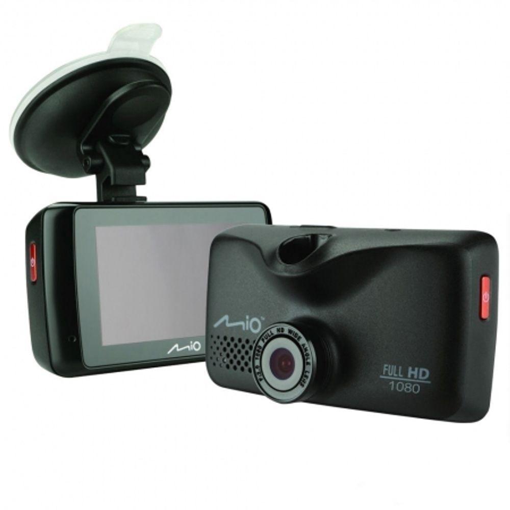 mio-mivue-608-camera-auto-dvr-53816-904