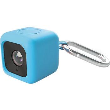 polaroid-polc3pmbl-husa-bumper-pentru-cube--albastru-53908-670