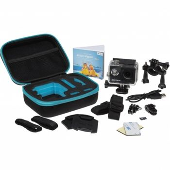 kitvision-escape-hd5w-travel-pack-54309-530