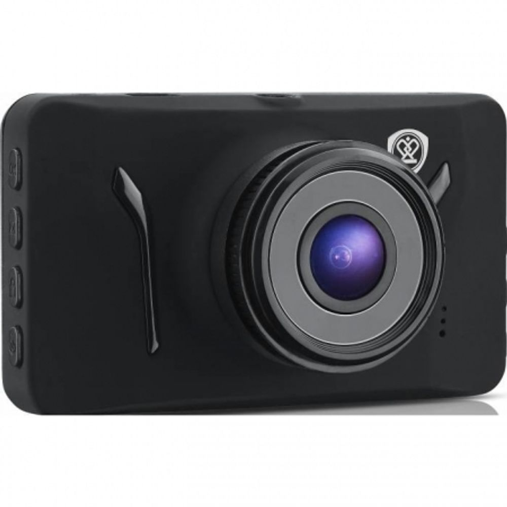 prestigio-roadrunner-525-camera-auto-dvr-54380-721