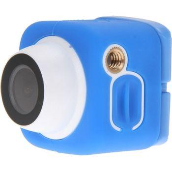 yuppi-love-tech-selfie-camera-camera-de-actiune--cu-wi-fi-55254-213