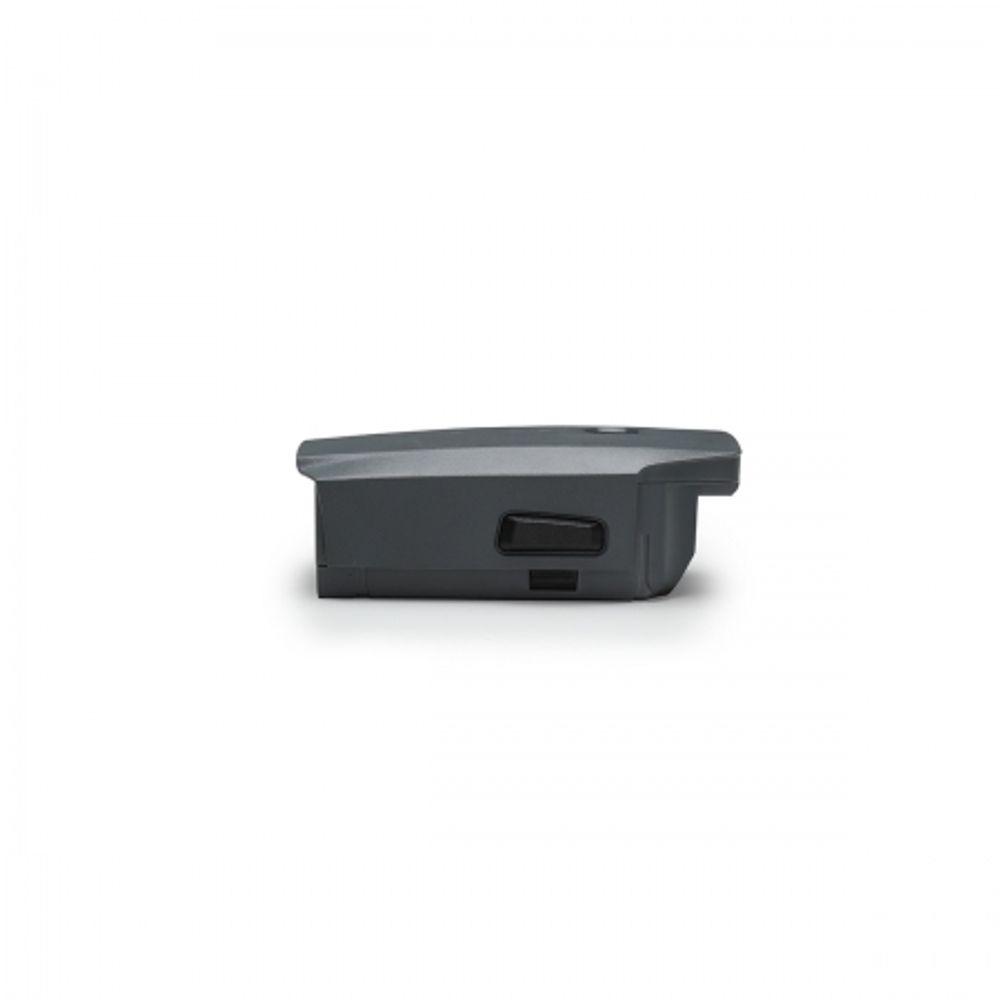 dji-mavic-inteligent-flight-battery-acumulator-pentru-mavic-55304-686