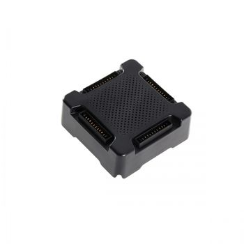 dji-mavic-battery-charging-hub-dispozitiv-pentru-incarcarea-a-4-acumulatori-intelligent-flight-battery-55371-954