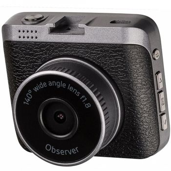 kitvision-observer-camera-video-auto--720p-55805-544
