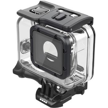 gopro-super-suit-carcasa-protectie-hero-5-black-55869-152