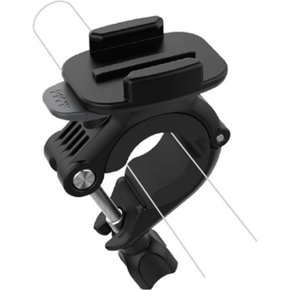 gopro-handlebar-seatpost-pole-mount-sistem-prindere-56042-981