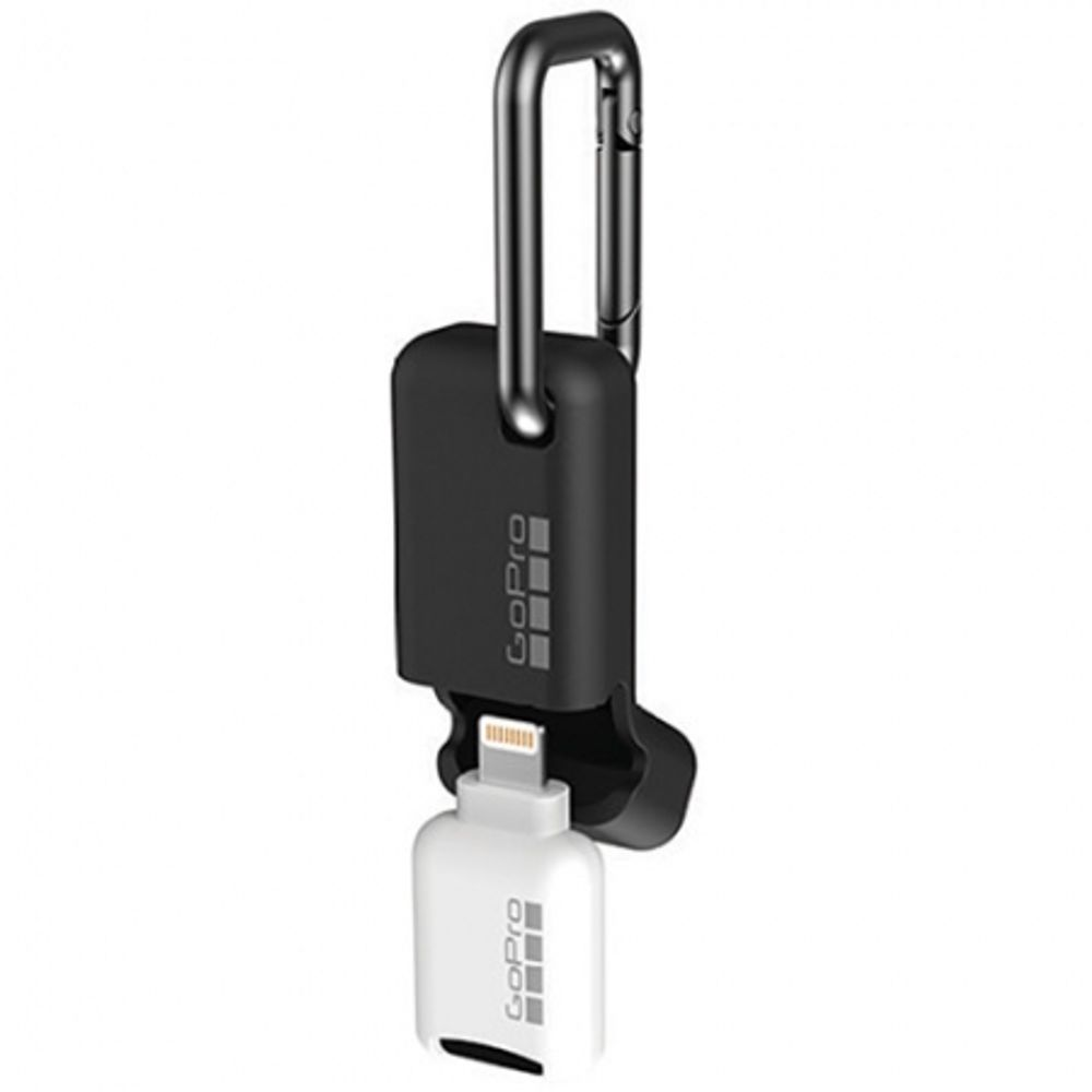 gopro-quik-key--iphone--ipad--mobile-microsd-card-reader-cititor-carduri--lightning--56045-140