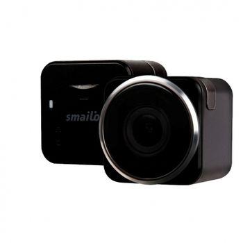 smailo-vision-camera-auto-dvr-56721-684