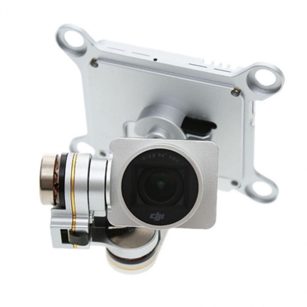 dji-camera-pentru-phantom-3-pro-adv-57262-988