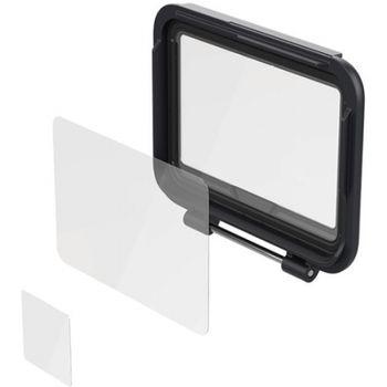 gopro-kit-protectie-ecran-pentru-hero5--negru--57469-316
