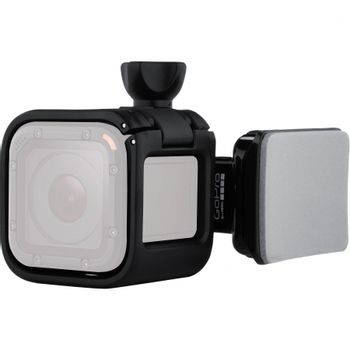 gopro-low-profile-helmet-swivel-mount-sistem-prindere-casca-57474-787